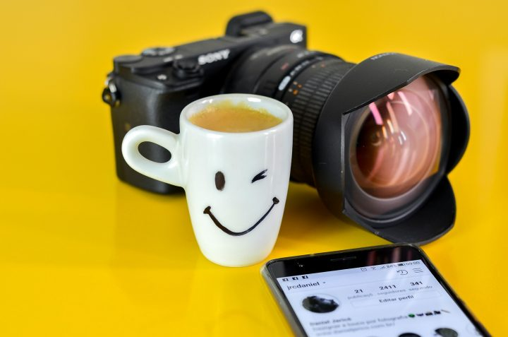Guide: How to Start a Successful Photography Business